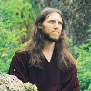 виссарион, пророк, красноярск